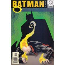 Batman-Volume-1-602