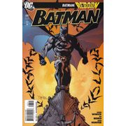 Batman-Volume-1-687