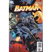 Batman-Volume-1-692
