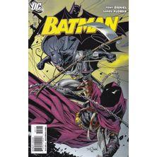 Batman-Volume-1-695