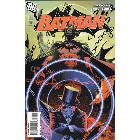Batman-Volume-1-696