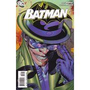 Batman-Volume-1-698