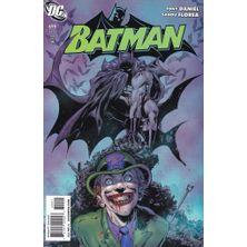 Batman-Volume-1-699