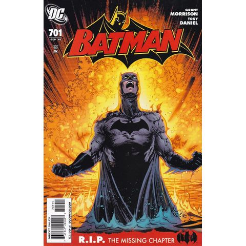 Batman-Volume-1-701