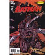 Batman-Volume-1-705
