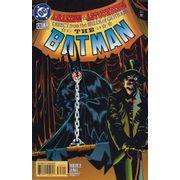 Batman-Volume-1-528