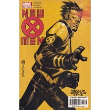 X-Men-Volume-1-144