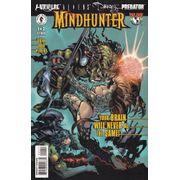 Witchblade-Aliens-Darkness-Predator-Mindhunter-1