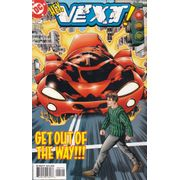 Vext-2