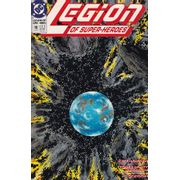 Legion-of-Super-Heroes-Volume-4-19
