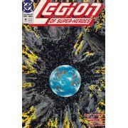 Legion-of-Super-Heroes-Volume-4-19