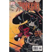 Spider-Girl-61