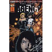 Agency-4