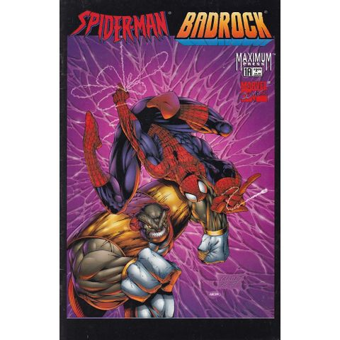 Spider-Man-Badrock-1