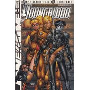 Youngblood-Volume-3-1