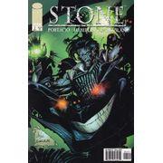 Stone-Volume-2-1