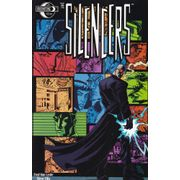 Silencers-1