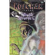 Kolchak-Tales-Ghost-Stories-1