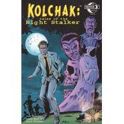 Kolchak-Tales-of-the-Night-Stalker-1