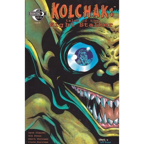 Kolchak-Tales-of-the-Night-Stalker-3