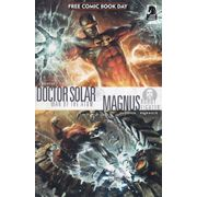 Doctor-Solar-Magnus-Robot-Fighter-1