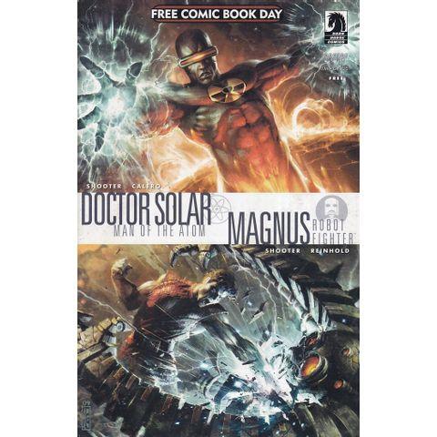 Doctor-Solar-Magnus-Robot-Fighter-1