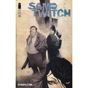 Sam-and-Twitch-17
