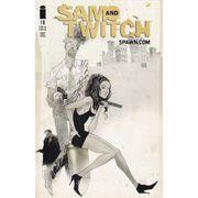 Sam-and-Twitch-18