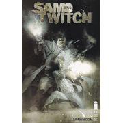Sam-and-Twitch-19