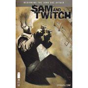 Sam-and-Twitch-20