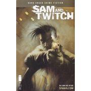 Sam-and-Twitch-21