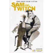 Sam-and-Twitch-22