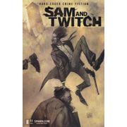 Sam-and-Twitch-23