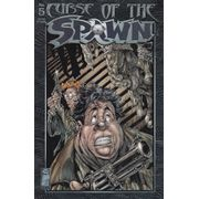 Curse-of-the-Spawn-5
