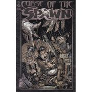 Curse-of-the-Spawn-6