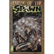 Curse-of-the-Spawn-7