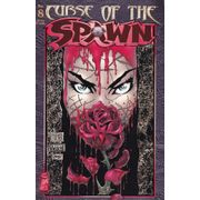 Curse-of-the-Spawn-8