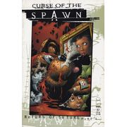 Curse-of-the-Spawn-27