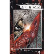 Curse-of-the-Spawn-28