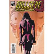 Bullseye-Greatest-Hits-4