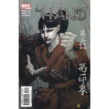 Elektra-The-Hand-3