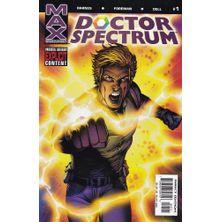 Doctor-Spectrum-1