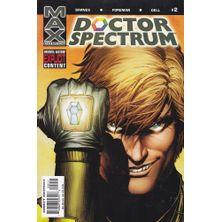 Doctor-Spectrum-2