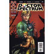Doctor-Spectrum-4