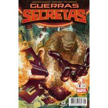 Guerras-Secretas-8