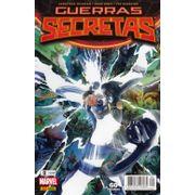Guerras-Secretas-9