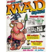Mad-Especial-5