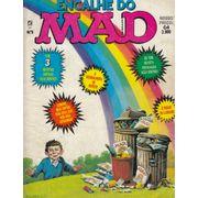 Encalhe-da-Mad-5