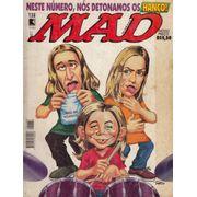 Mad-138