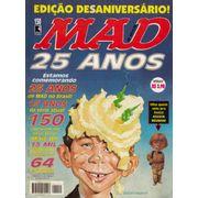 Mad-150